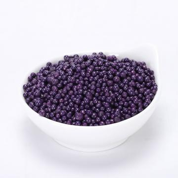 High Quality Free Amino Acid Organic Medium and Trace Element Granular and Powder Water Soluble Fertilizer