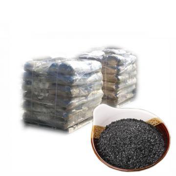 Competitive Price New Type Organic Waste Fertilizer Machine