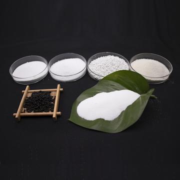 Vermicompost Ball Granule Organic Fertilizer Extruder Production Equipment/ Granulation ...