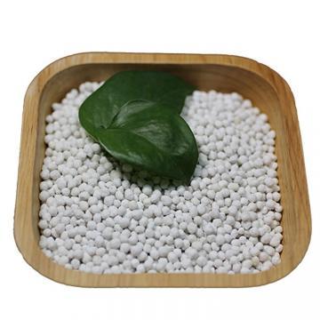 High Quality Organic NPK Fertilizer