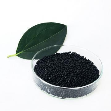 Perfect Water Soluble Quick Release NPK Compound Fertilizer with Organic Fertilizer