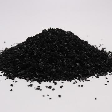Carbide Furnace for Biochar with Good Price
