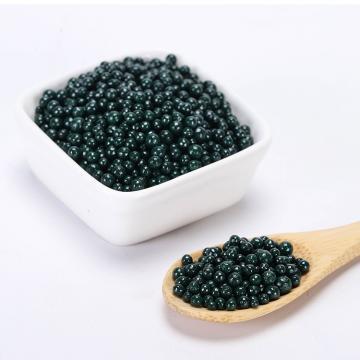 Factory Price Organic Fertilizer X-Humate Fa Series 70% Fulivc Acid Powder