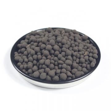 Kingeta Carbon Based Compound Microbial Fertilizer Granule Fertilizer