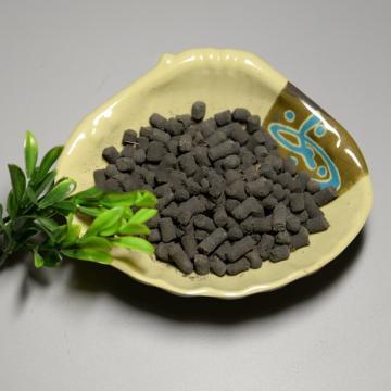 New Type Industrial Biochar Organic Fertilizer Granulator