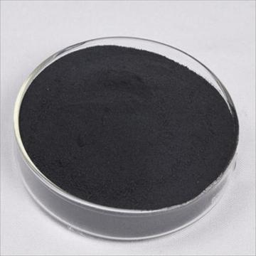 Best Seaweed Organic Granular Fertilizer with NPK 2-2-2