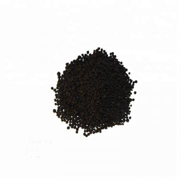 EDTA-Cu with Good Quality Competitive Price