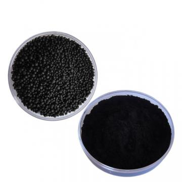 MAXLUCK 5X12'' Activated Carbon Filter/Hydroponic Grow System Carbon Air Filter with High Quality