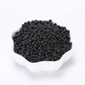 Organic Fertilizers with Factory Price