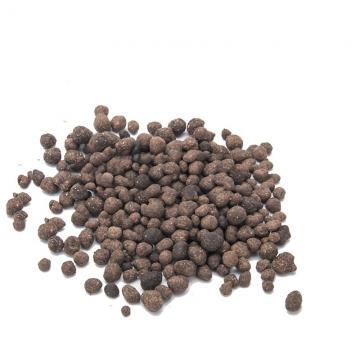 Seaweed Fertilizer Nutrient Content NPK Organic Foliar Fertilizer Price