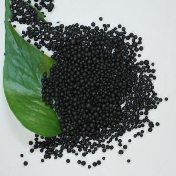 Liquid Organic Seaweed Kelp Extract Fertilizer NPK for Crops Growth