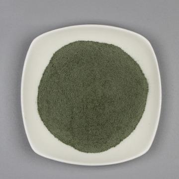 100% Water Soluble Liquid Seaweed Organic Fertilizer for Plants Growth