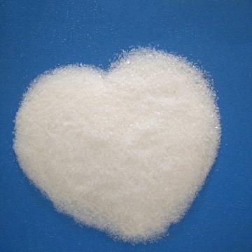Ammonium Sulfate (N 21%) Powder Fertilizers