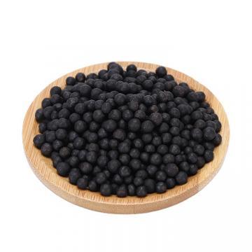 Nitrogen Fertilizer Urea 46%, Well Sell Granular Urea