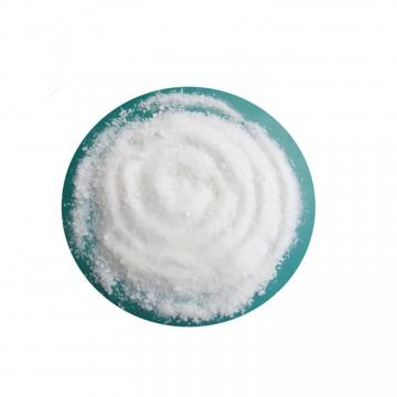 Ammonium Chloride for Agriculture Fertilizer Use