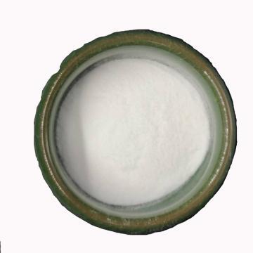 Agriculture Grade Fertilizers 99.5% Ammonium Chloride/Nh4cl