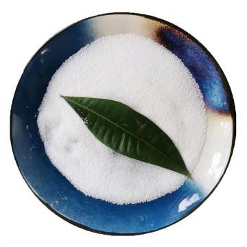 Ammonium Chloride Min 99.5% High Quality Nh4cl