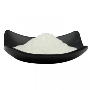 Steel Grade Nitrogen 20.5% Ammonium Sulphate Crystal or Powder
