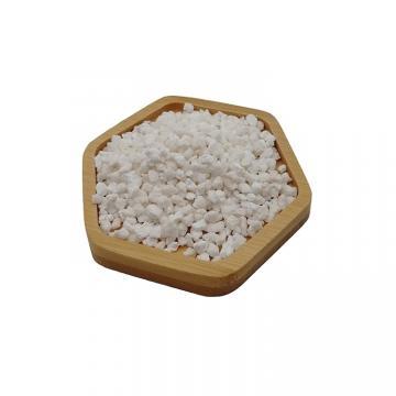 Capro Grade Crystal (NH4) 2so4 Ammonium Sulphate Fertilizer Specification