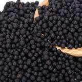 NPK 8-8-8 Granular Seaweed Organic Fertilizer for Vegetables and Fruits