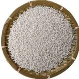 Hibong NPK 8-8-8 Granular Seaweed Organic Fertilizer