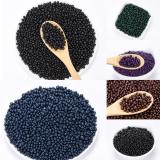 Factory Price Water-Soluble Humic Acid Organic Fertilizer