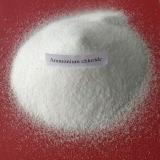 High Quality Ammonium Chloride Tech Grade 99.5% Min