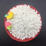 Ammonium Sulfate (CAS No.: 7783-20-2) , Ammonium Sulphate, 21% Ammonium Sulfate