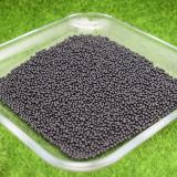 NPK12-3-3 Seaweed Organic Granular Fertilizer
